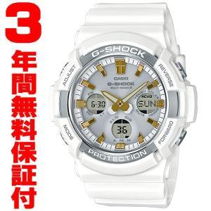 『国内正規品』 GAW-100GA-7AJF カシオ CASIO ソーラー電波腕時計 G-SHOCK G-ショック PRECIOUS HEART SELECTION ペアモデル メンズ|select-s432
