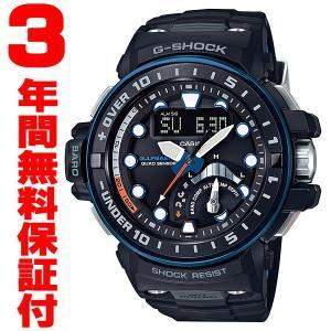 『国内正規品』 GWN-Q1000A-1AJF カシオ CASIO ソーラー電波腕時計 G-SHOCK G-ショック GULFMASTER ガルフマスター select-s432