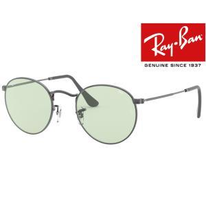 『国内正規品』 レイバン Ray-Ban サングラス RB3447 004/T1 50-21 ROUND SOLID EVOLVE ラウンドソリッドエヴォルヴ|select-s432