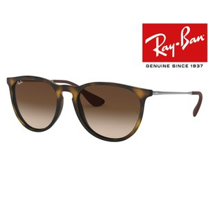 『国内正規品』レイバン RAY-BAN サングラス ERIKA エリカ RB4171F 865/13 54-18