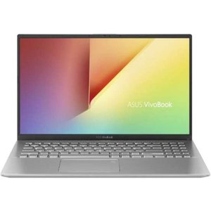 VivoBook 15 X512DA X512DA-EJ13STS トランスペアレントシルバー select-shop-rainbow
