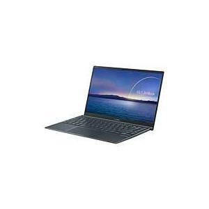 ASUS (エイスース) ノートパソコン ZenBook 14 UM425IA パイングレー UM425IA-AM008T [14.0型 /AMD Ryzen 7 /SSD:512GB /メモリ:8GB /2020年9月モデル] select-shop-rainbow