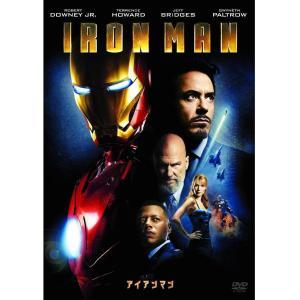 アイアンマン ( 1枚組 ) PPL-48132 [DVD] select-shop-rainbow