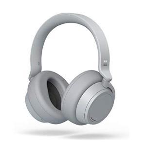●周波数特性:20 〜 20kHz ●ノイズキャンセリング機能:最大30dB のアクティブノイズキャ...