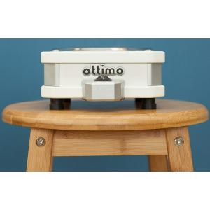 OTTIMO(オッティモ) コーヒークーラー J-300C|select-shop-rainbow