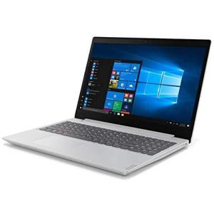 Lenovo(レノボジャパン) ノートPC ideapad L340 81LW002QJP ブリザードホワイト [Ryzen 7・15.6インチ・Office付き・SSD 256GB・メモリ 8GB] select-shop-rainbow