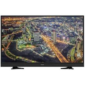 TV-32HF10W 液晶テレビ aiwa [32V型 /ハイビジョン] select-shop-rainbow