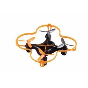 ジョーゼン JRH4036−BK ジャイロマスター 2.4GHzラジコン クワッドヘリ G4|select-shop-rainbow