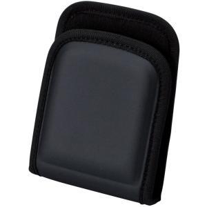 セイワ(SEIWA) 車用 ぺたっと貼るだけ フィットポケットS スマートフォンサイズ W738 select-shop-rainbow