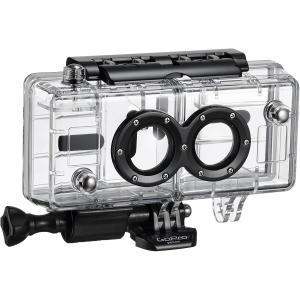【国内正規品】GoPro ウェアラブルカメラ 3D HEROシステムHERO2用 AHD3D-001|select-shop-rainbow