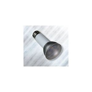 JD2610ADS エス・ティー・イー E26 LEDミニレフ形ロングタイプ 超広角 白色5000K|select-shop-rainbow