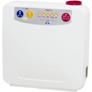 ナカサ ふとん乾燥機 3Dエアバッグ付 NFK-200|select-shop-rainbow