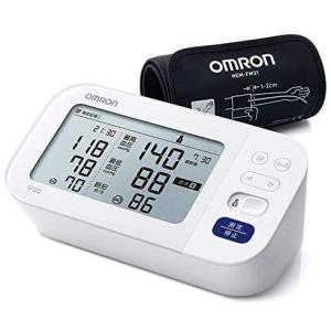 オムロン上腕式血圧計 HCR-7402|select-shop-rainbow