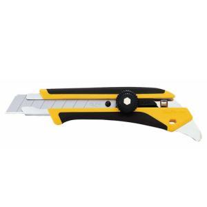 オルファ ハイパーL型 192B カッターナイフ 安全 裁断 切断工具 diy 作業工具 大工道具 ...