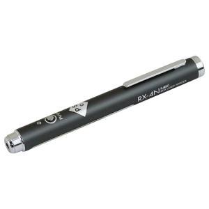 サクラ レーザーポインター RX-4N 50m...の関連商品2