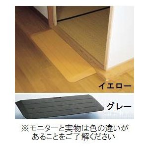 ●軽量で使用しない時は容易に移動可能。●高さ、幅をカッターで切断し調節可能。●独立気泡ポリエチレンフ...