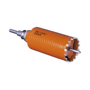 ミヤナガ 乾式ドライモンドコアドリル コアカッターPCD35C コンクリートドリル ドリルビット 穴...