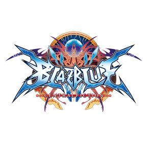 PS3 BLAZBLUE CENTRALFICTION Limited Box|select34
