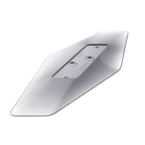 ◆発売日:2016年09月15日 ◆商品名:PlayStation4専用 縦置きスタンド(2000/...