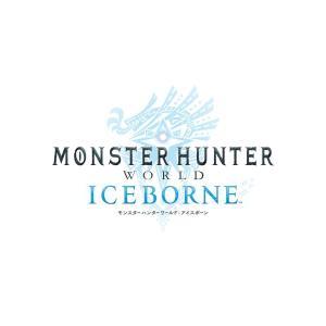 (発売前日出荷) 9/6発売 PS4 モンスターハンターワールド:アイスボーン コレクターズパッケージ|select34