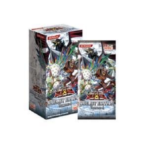 遊戯王ゼアル OCG デュエリスト エディション Volume 4 BOX(12パック入り)|select34