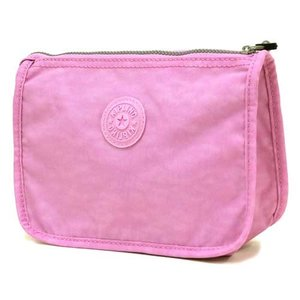 KipLing キプリング アウトレット ハリー ポーチ Harrie Pouch  AC7677 549|selectag