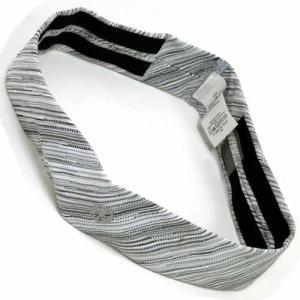lululemon ルルレモン スキニー フライ アウェイ タマー ヘッドバンド Skinny Fly Away Tamer Headband / W9l08S0CXWS0OS selectag