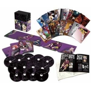 【商品状態】 新品 Blu-ray  【商品情報】 メーカー希望小売価格:¥38,500(税込)  ...