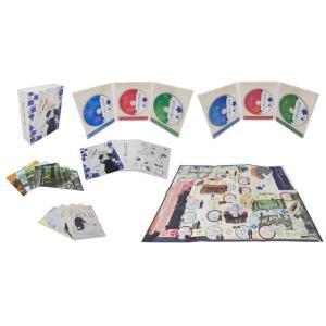 【商品状態】新品Blu-ray    【商品情報】メーカー希望小売価格:¥36,720(税込)   ...