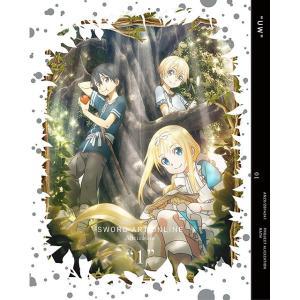 【商品状態】 新品 Blu-ray  【商品情報】 メーカー希望小売価格:¥9,504(税込)  発...