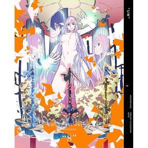 【商品状態】 新品 Blu-ray  【商品情報】 メーカー希望小売価格:¥8,424(税込)  発...