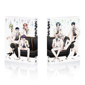【商品状態】新品Blu-ray    【商品情報】メーカー希望小売価格:¥21,384(税込)   ...