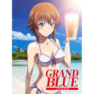 【商品状態】新品Blu-ray    【商品情報】メーカー希望小売価格:¥9,936(税込)   発...