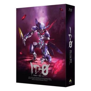 【商品状態】新品Blu-ray    【商品情報】メーカー希望小売価格:¥38,880(税込)   ...