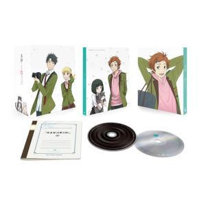 多田くんは恋をしない 4  Blu-ray