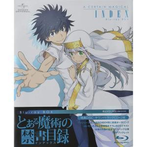 【商品状態】新品Blu-ray || 【商品情報】メーカー希望小売価格:¥32,400(税込) | ...