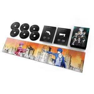 【商品状態】 新品 Blu-ray  【商品情報】 メーカー希望小売価格:¥35,200(税込)  ...