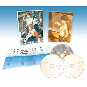 【商品状態】 新品 Blu-ray  【商品情報】 メーカー希望小売価格:¥21,560(税込)  ...