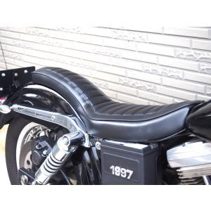 1997年 FXD ダイナ・スーパーグライド 中古車|selected|05