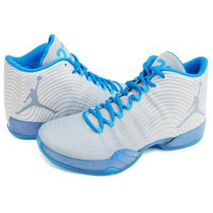 ナイキ ジョーダン/Nike JORDAN エア ジョーダン...