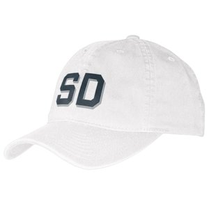 お取り寄せ AAF サンディエゴ フリート キャップ/帽子 スターター スラウチ アジャスタブル STARTER selection-j