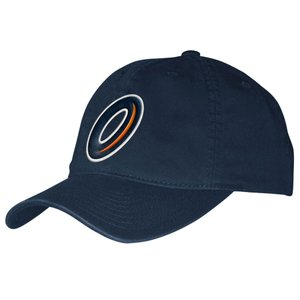 お取り寄せ AAF オーランド アポロス キャップ/帽子 スターター スラウチ アジャスタブル STARTER selection-j