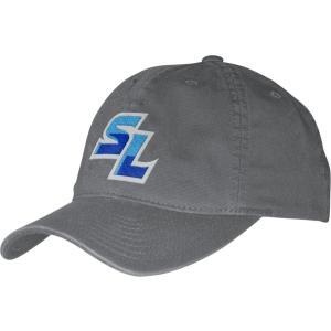 お取り寄せ AAF ソルトレイク スタリオンズ キャップ/帽子 スターター スラウチ アジャスタブル STARTER selection-j