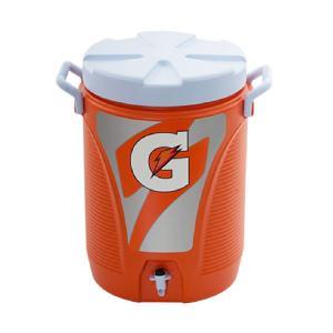 Gatorade/ゲータレード 5ガロン クーラー ジャグタンク/ウォータージャグ レアアイテム selection-j