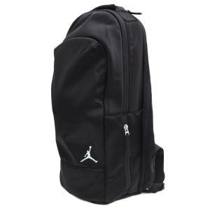 ナイキ ジョーダン/Nike Jordan スポーツウェア バックパック/リュック メンズ|selection-j