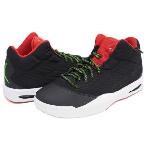 ナイキ ジョーダン/Nike JORDAN エア ジョーダン ニュー スクール  バッシュ|selection-j