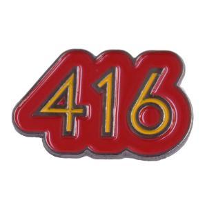 416 ピンバッジ ナイキ/Nike レアモデル|selection-j