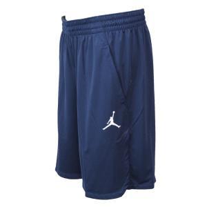 ナイキジョーダン/Nike JORDAN BSK チーム ショート/ショーツ チームネイビー|selection-j