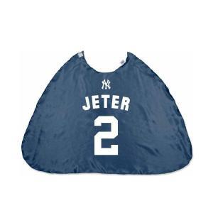 MLB ヤンキース デレク・ジーター ケープ Hero キャップ/帽子e selection-j