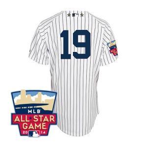 MLB ヤンキース 田中将大 ユニフォーム ホーム Majestic【9月セール解除】【1909セール】|selection-j